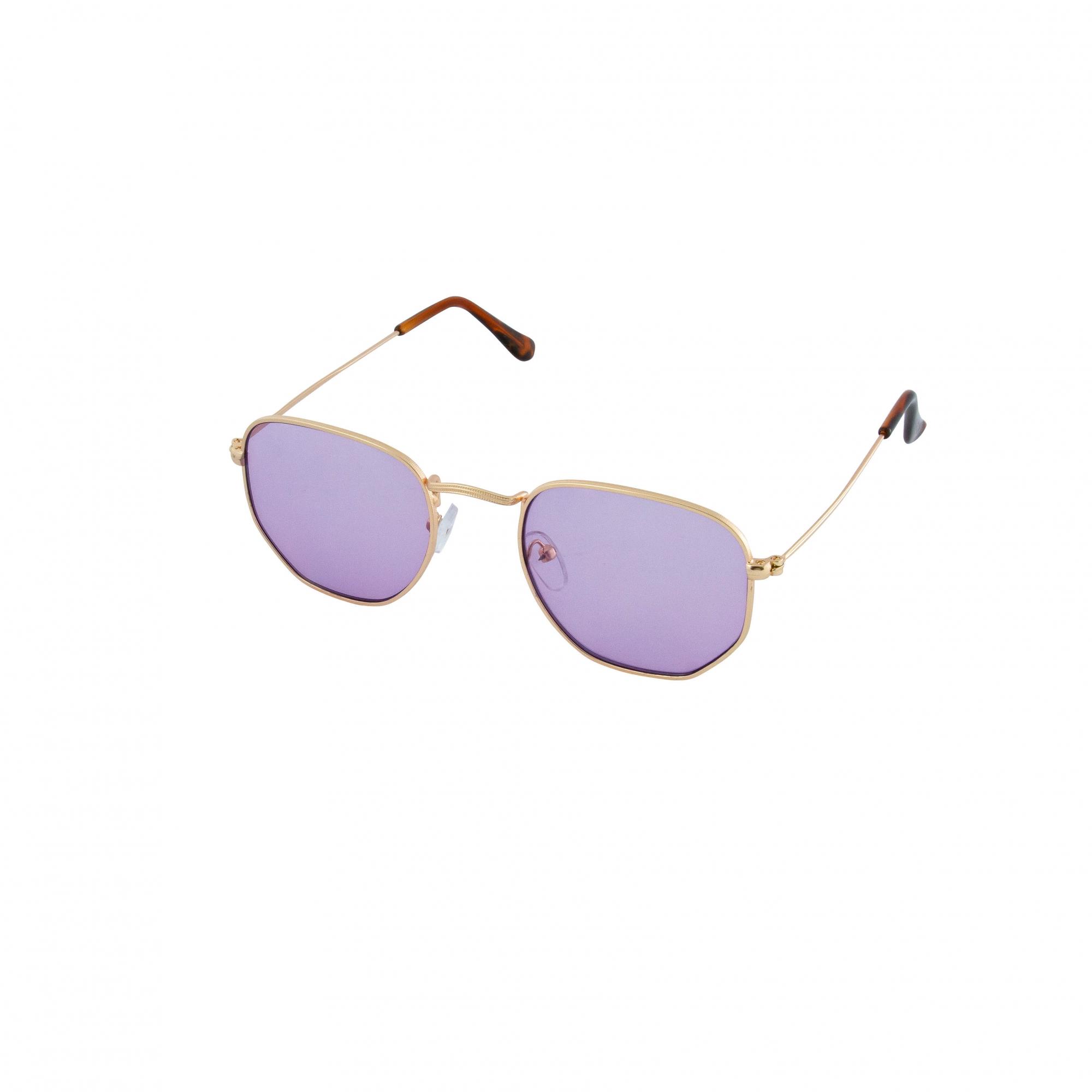 Óculos Personalizado Hiend Hexagonal
