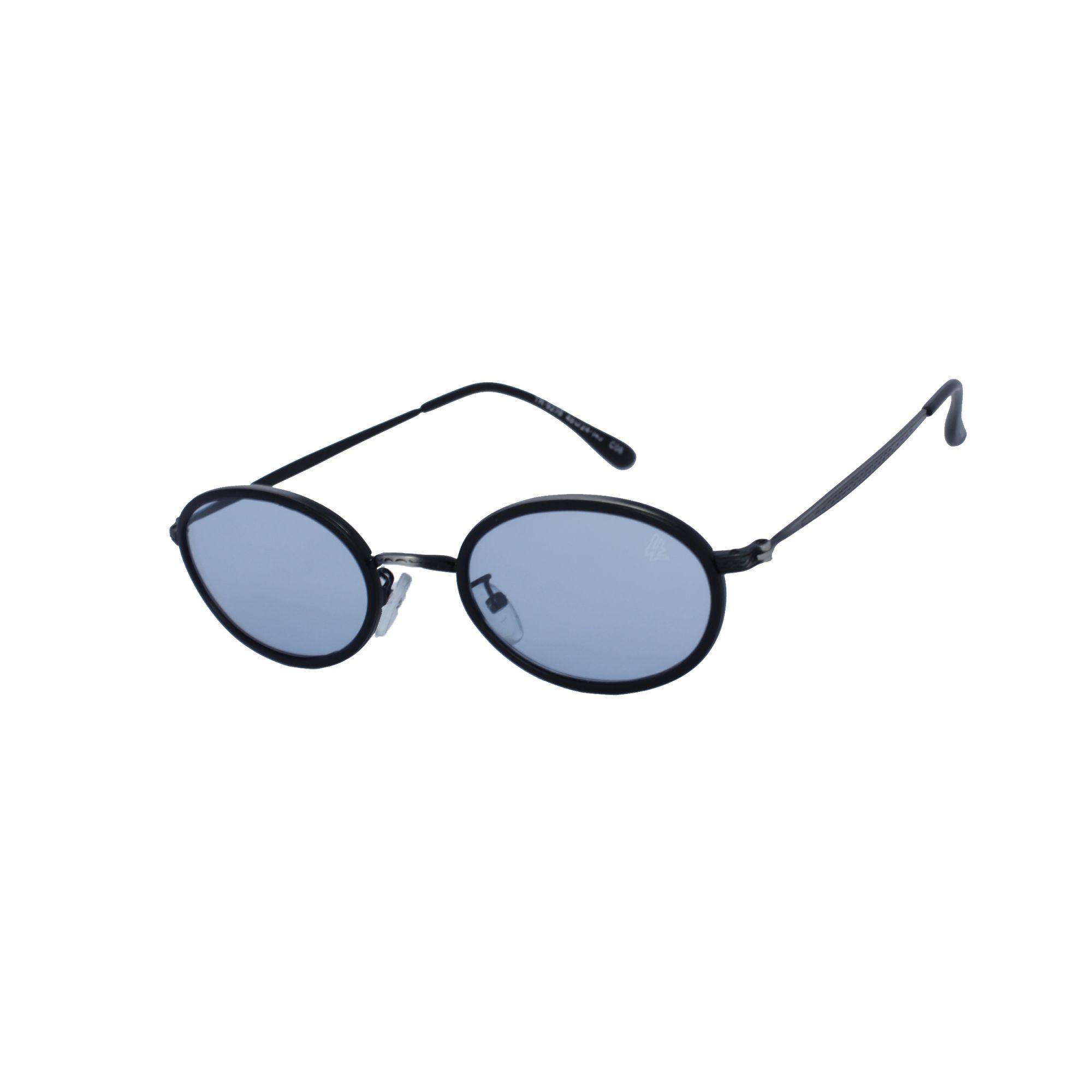 Óculos Hiend Oval Master