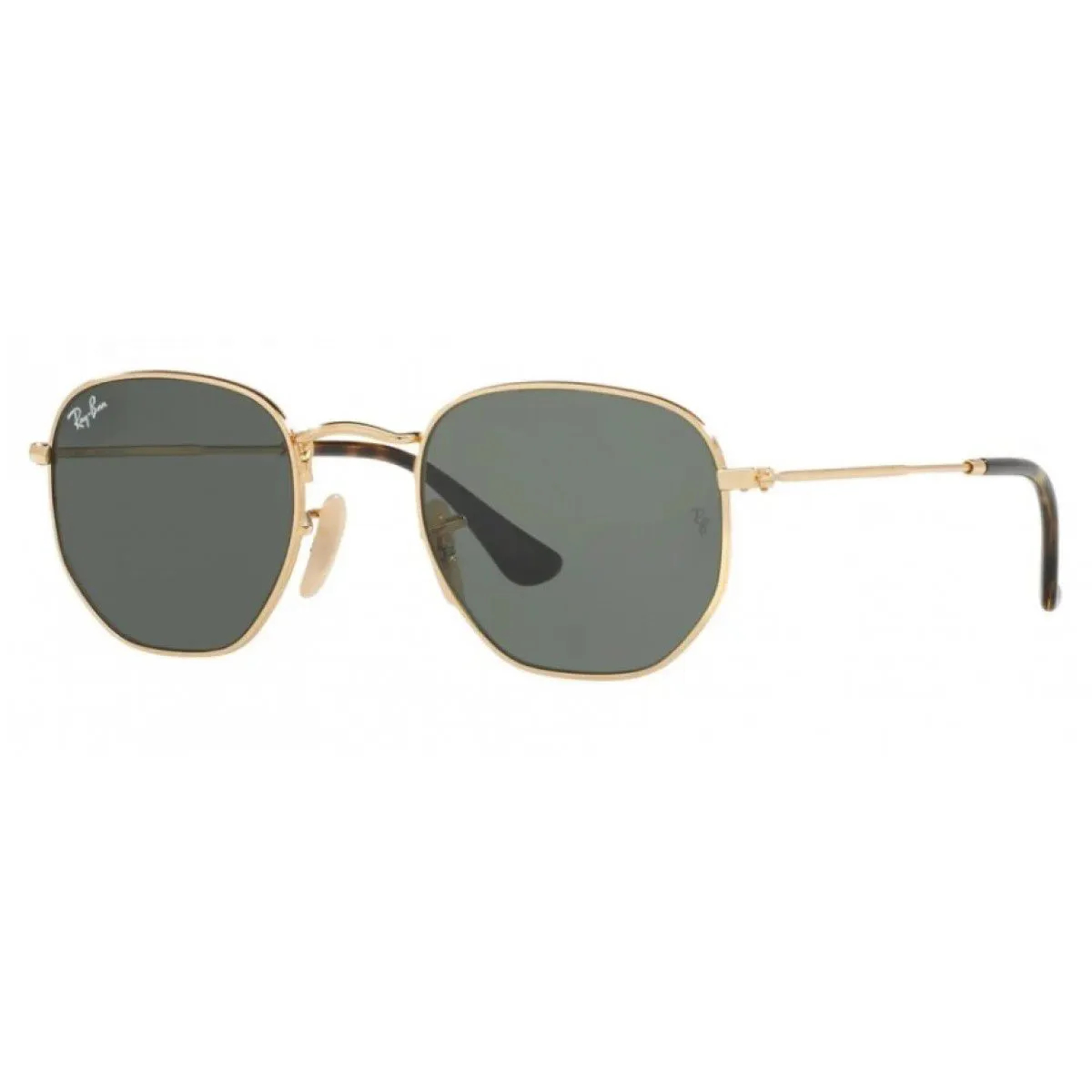 Ray-Ban Hexagonal RB3548NL 001 54