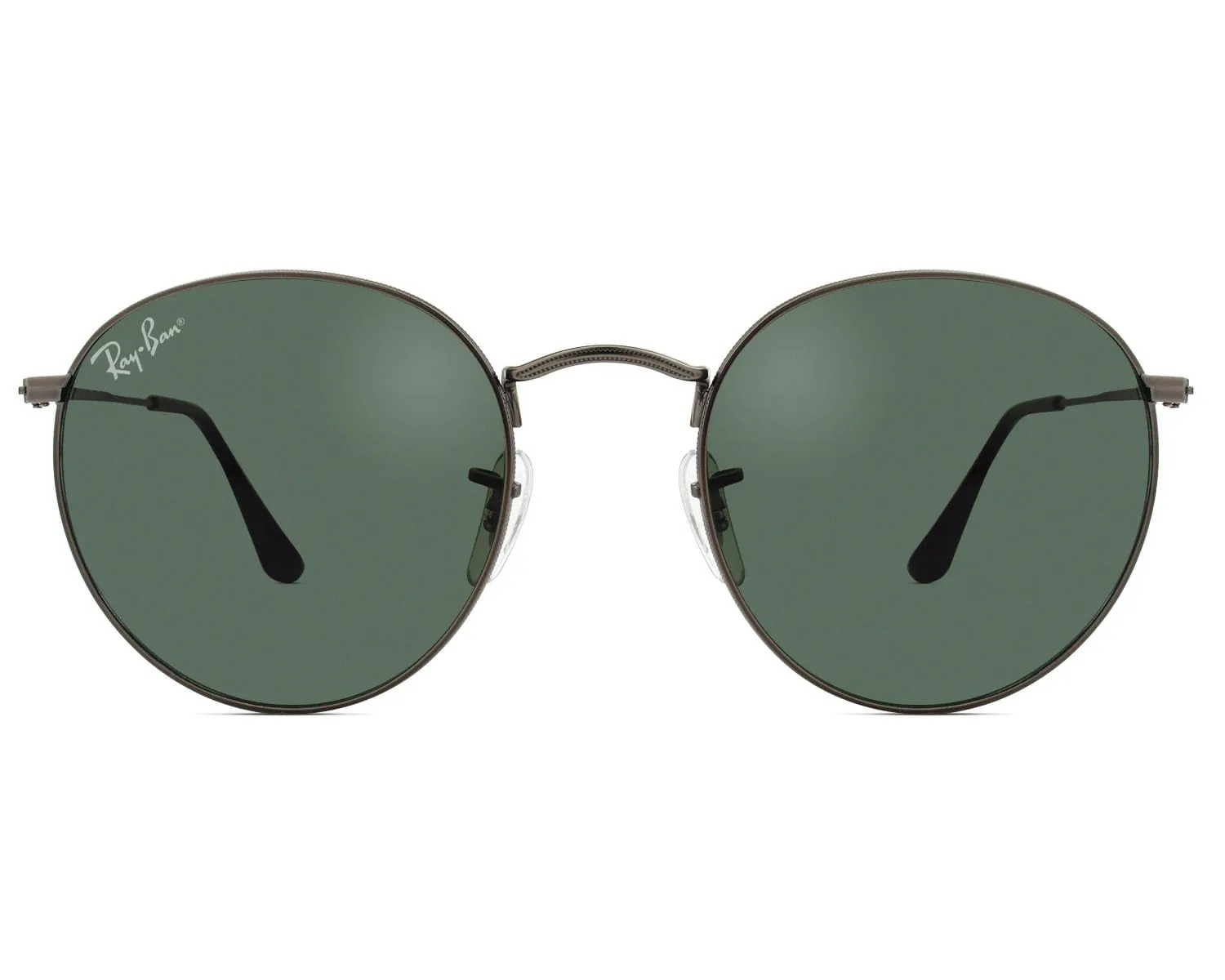 Ray-Ban Round RB3447L 029 53