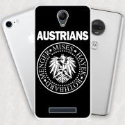 Case - Austrians (Escola Austríaca)