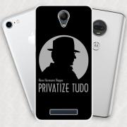 Case - Hoppe - Privatize