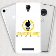 Case SFLBR - Students For Liberty Brasil