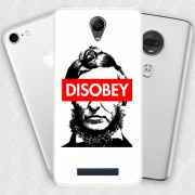 Case - Thoreau - Disobey