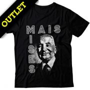 OUTLET - Mais Mises 2