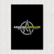 Placa - Anarchocapitalism