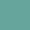 Verde Nau