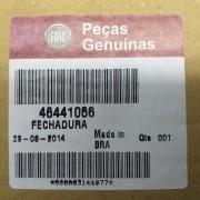 FECHADURA SIENA, STRADA, PALIO E PALIO WEEKEND 1996/2007