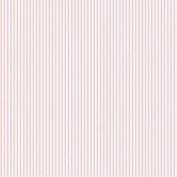 01.38.001 - LISTRAS - ROSA - OFICINA DO PAPEL