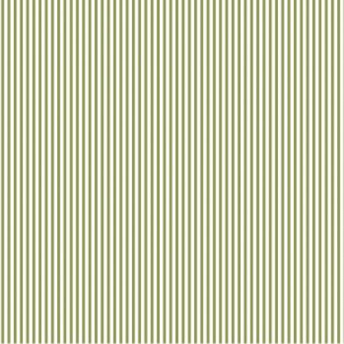 01.38.005 - LISTRAS - VERDE CLARO - OFICINA DO PAPEL