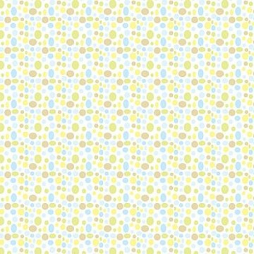 01.63.200 - BOLAS - RECEM-CHEGADO - OFICINA DO PAPEL