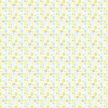 Papel Scrap - Bolas - Recém-Chegado - Oficina do Papel (0163200)