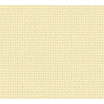 01.65.200 - Papel Scrap - Asas - Meu Anjinho - Oficina do Papel