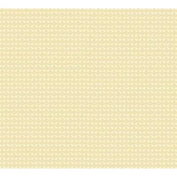 Papel Scrap - Asas - Coleção Meu Anjinho - Oficina do Papel (0165200)