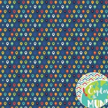 02.06.500 - DE MALAS PRONTAS - SINAIS - OFICINA DO PAPEL