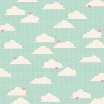 10562 - Dream Come True - Little Princess - Simple Stories