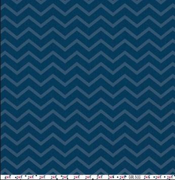 Papel scrap - Pantones da Quarentena - Coleção Quarentena Criativa - Juju Scrapbook (10835)