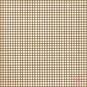01.11.008 - XADREZ CHOCOLATE - OFICINA DO PAPEL
