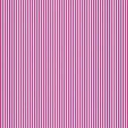 01.38.002 - LISTRAS - PINK - OFICINA DO PAPEL