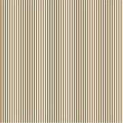 01.38.008 - LISTRAS - CHOCOLATE - OFICINA DO PAPEL