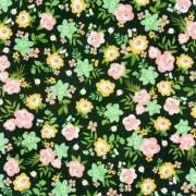 Papel Scrap - Live Simply - Spring Farmhouse - Simple Stories (10585)