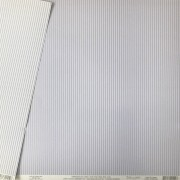 Papel Scrap - Lilás FB Listras - Toke e Crie (15085)