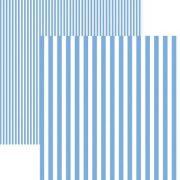 19986 - LISTRAS AZUL SERENITY (KFSB445) - TOKE E CRIE