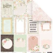 22893 - RENDINHAS - SHABBY DREAMS - JUJU SCRAPBOOK