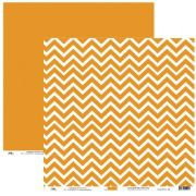 9521 - Chevron Rob Roy - Ok Scrapbook