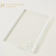 Base para Carimbo 10x15 cm - My Memories Crafts (MMC-04)