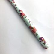 Canudo de papel - Floral 3 (CP-19)