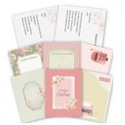 Cards Minhas Cartas - Coleção Cartas para Você - Juju Scrapbook (11513)