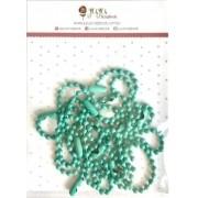 Correntinha - Cristalino - Juju Scrapbook (202007)