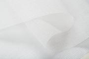 Decortela ou Tela Escócia 30,5x30,5 - Branco (TELA01)