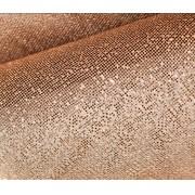 Decortela ou Tela Escócia 30,5x30,5 - Bronze (TELA74)