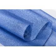 Decortela ou Tela Escócia 30,5x30,5 - Classic Blue/Azul (TELA41)