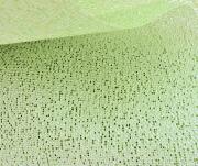 Decortela ou Tela Escócia 30,5x30,5 - Verde Água (TELA19)