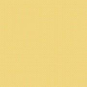 Papel Scrap - Bolinhas Areia - Coleção Dots - Papelero (FB1003)