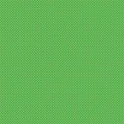 Papel Scrap - Bolinhas Brasil - Coleção Dots - Papelero (FB1004)