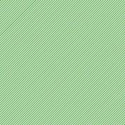 Papel Scrap - Listrado Brasil - Coleção Stripes - Papelero (FB1015)