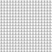 Papel Scrap - Espiral - Coleção Hand Draw - Papelero (FB1067)