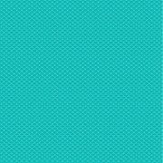 Papel Scrap - Bubble Piscina - Coleção Pattern - Papelero (FB1073)