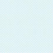 Papel Scrap - Escamas Céu - Coleção Pattern - Papelero (FB1077)