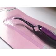 Pinça de precisão teflonada - Art e montagem (FES029)
