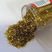 Glitter Ouro (GL04)