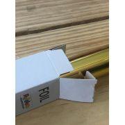 HFFQ101 - Heat Foil - Repeteco - Ouro