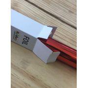 HFFQ106 - Heat Foil - Repeteco - Laranja
