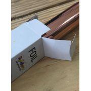 HFFQ108 - Heat Foil - Repeteco - Cobre