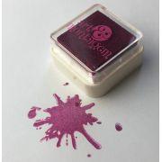 Carimbeira pink - Art e Montagem (INK002-11)