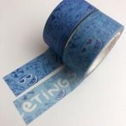 Kit Washi Tapes Verão (washi15)